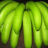 Fresh Cavendish Banana