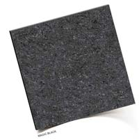 Black Vitrified Tiles