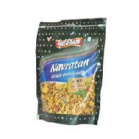 namkeen pouches