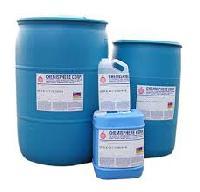 Methyl Chloride