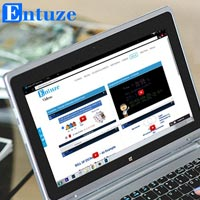 Cpt Online Classes Services