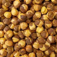Rosted Channa