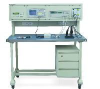 Electronic Workstation Customized Test & Measuring