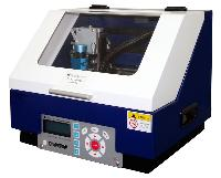 Pcb Machine - Manufacturers, Suppliers & Exporters in India