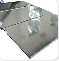 Stainless Steel BA Finish Sheets