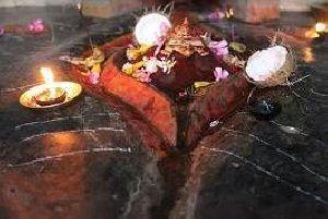 Kamakhya Puja For Money Problem Solution