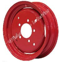 Tractor Rear Wheels