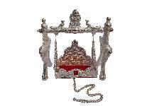 Brass Jhula Chain