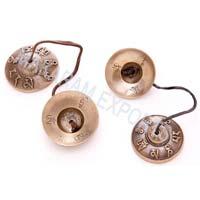 Tingsha bell