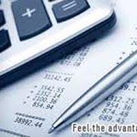 ESI & PF Consultancy services