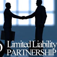 LLP Management Services