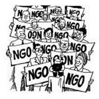 NGO Management Services