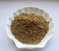 Banyan Fruit Powder