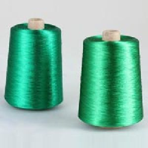 Pure Viscose Yarn