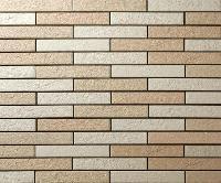 Brick Tiles