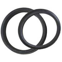 Tyton Rubber Rings