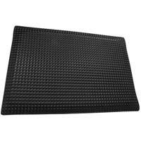 Anti Fatigue Mat (ecd2436tt)