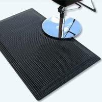 Anti Fatigue Mat (rlxc2436)