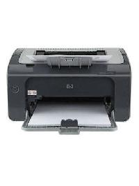 Hp Laserjet Standard Laser Printer