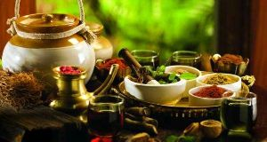 Kidney Stone Ayurvedic Medicine