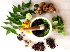 Piles Ayurvedic Medicine