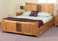 Bedroom Furniture Online, Wooden Furniture