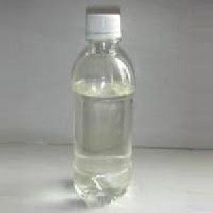 Base Oil Gr2 N 150