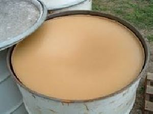 Slack Wax 7-11% Oil Content