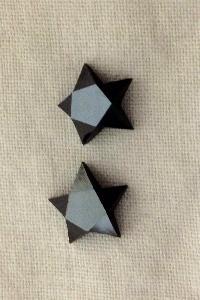 Start Cut Diamond