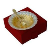 handicraft wedding return gifts
