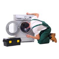 Washing Machine Repairing Services