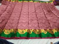 Pure  silk fancy sarees