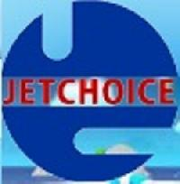 Jetchoice Tours & Travel Operator India