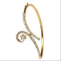 Diamond Gold Jewelry