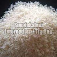Long  Grain Brown Basmati Rice