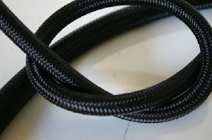 Rubber Braided Hose