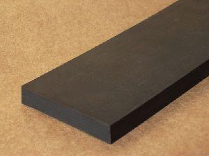 Rubber Skirting Board