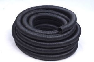 Thermoplastic Rubber Hose (tpr)