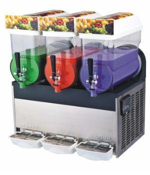 Ice Slush Machine