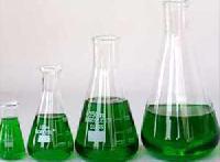 laboratory scientific glasswares
