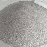 Fine Aluminium Powder