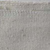 Double Layer Sandwich Fabric