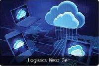 Logistics Software Development
