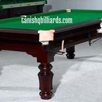Wholesale Soccer Table Wholesale Pool Table Manufacturer India - Pool table manufacturers list