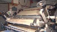 Adhesive Coating Machine