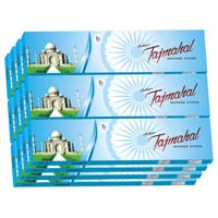 Indian's Tajmahal incense sticks