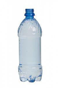 Disposable Water Bottles