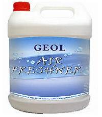 G5-r5 Geol Air Freshener