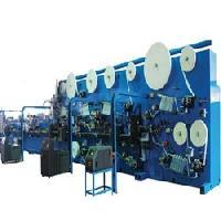 sanitary napkin machine suppliers