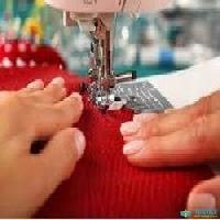 T-shirt Stitching Service